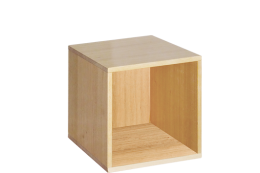 Flexispace Cube