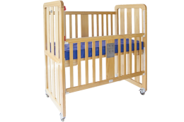 Timber Evacuation Cot 47127