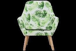 Kirra Accent Chair